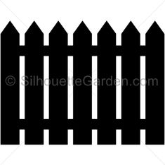 Fence svg #707, Download drawings