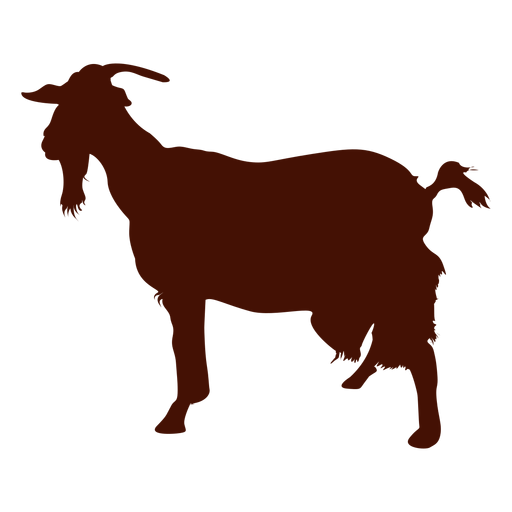 Goat svg #1, Download drawings