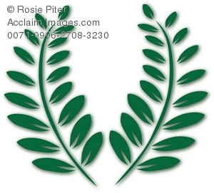 Fern clipart #5, Download drawings