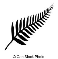 Fern clipart #7, Download drawings