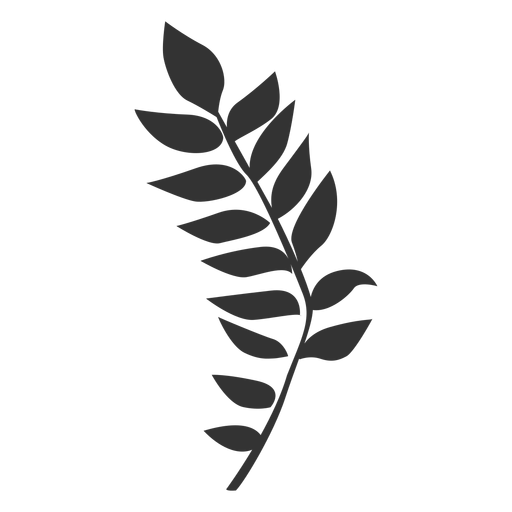 Fern svg #8, Download drawings