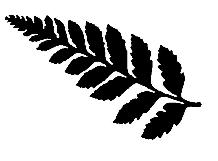 Fern svg #17, Download drawings