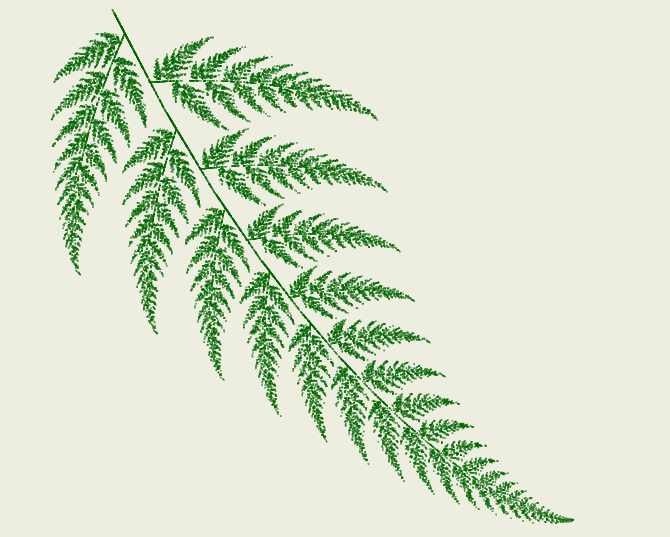 Fern svg #19, Download drawings