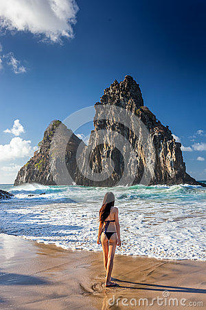 Fernando De Noronha clipart #9, Download drawings