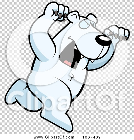 Ferocious clipart #2, Download drawings