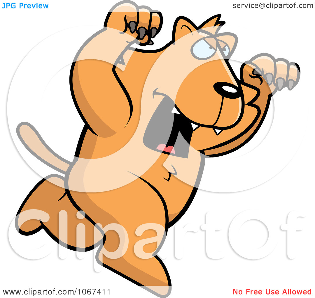 Ferocious clipart #19, Download drawings