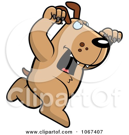 Ferocious clipart #9, Download drawings