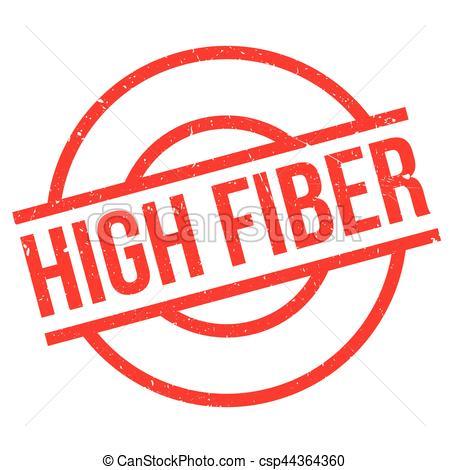 Fiber clipart #7, Download drawings