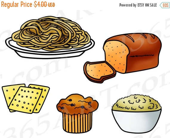 Fiber clipart #2, Download drawings