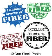 Fiber clipart #12, Download drawings