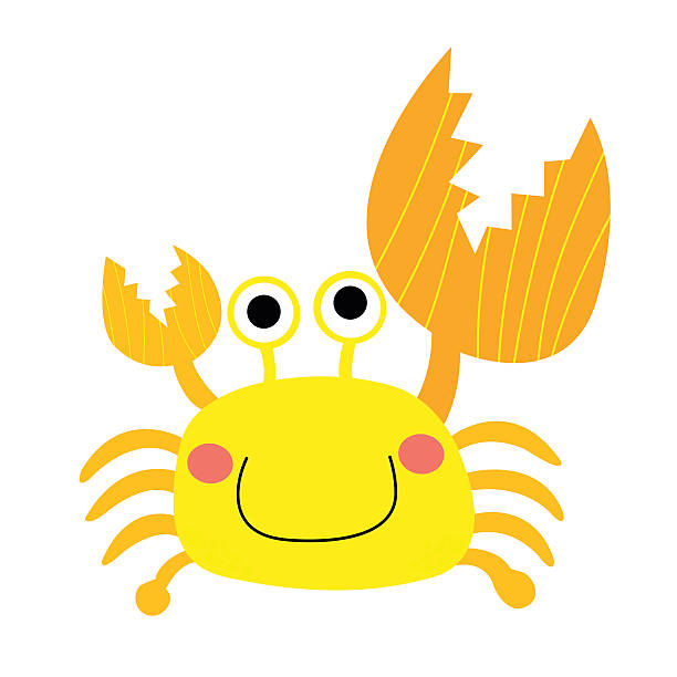 Ghost Crab clipart #5, Download drawings