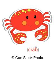 Fiddler Crab clipart #4, Download drawings