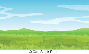 Field clipart #20, Download drawings