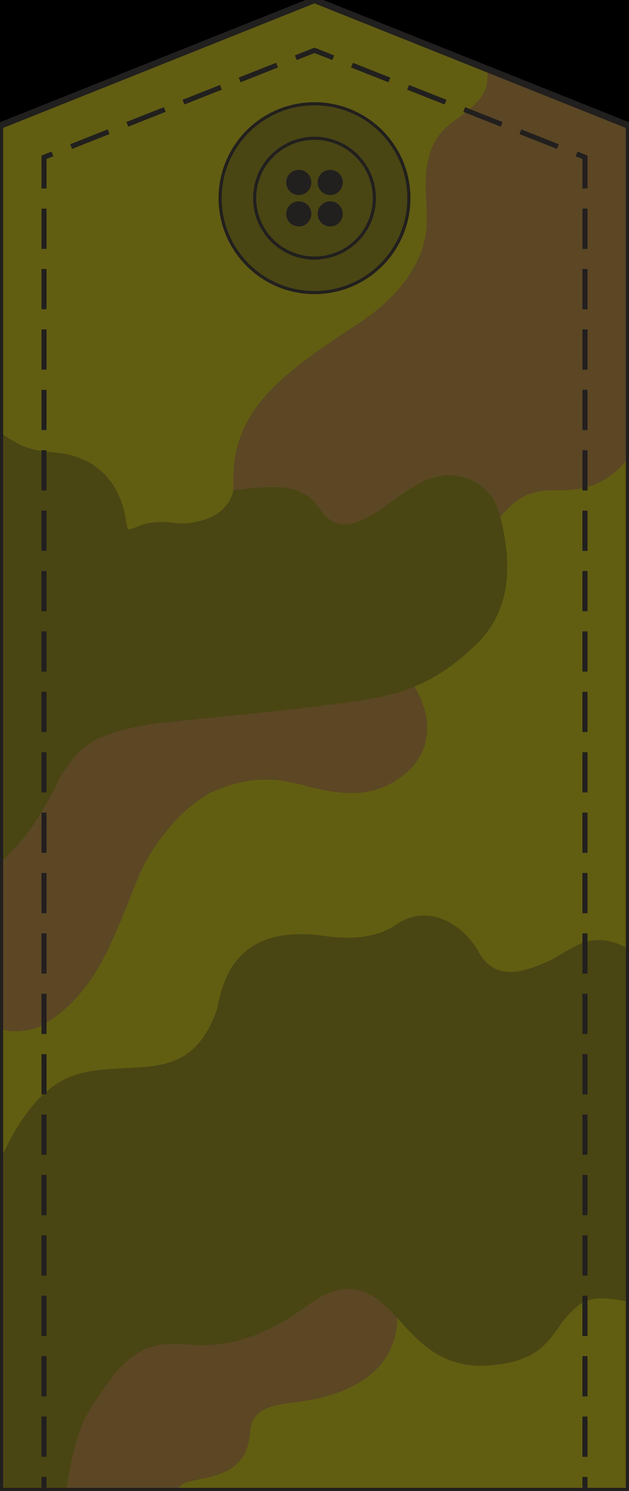 Погоны рядового армии картинки