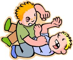 Fight clipart #19, Download drawings