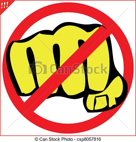 Fight clipart #1, Download drawings