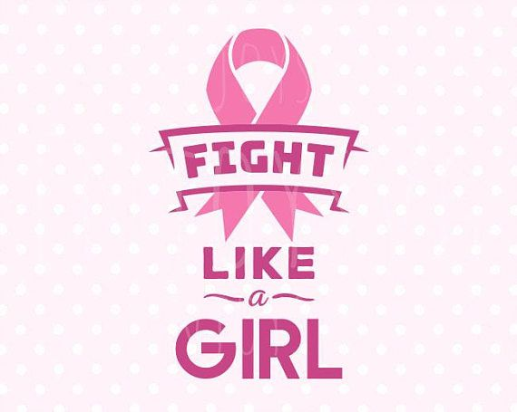 fight like a girl svg #678, Download drawings