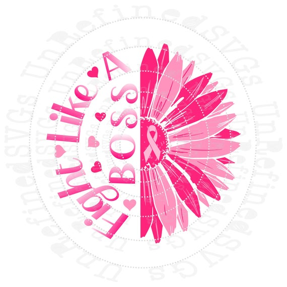 fight like a girl svg #685, Download drawings