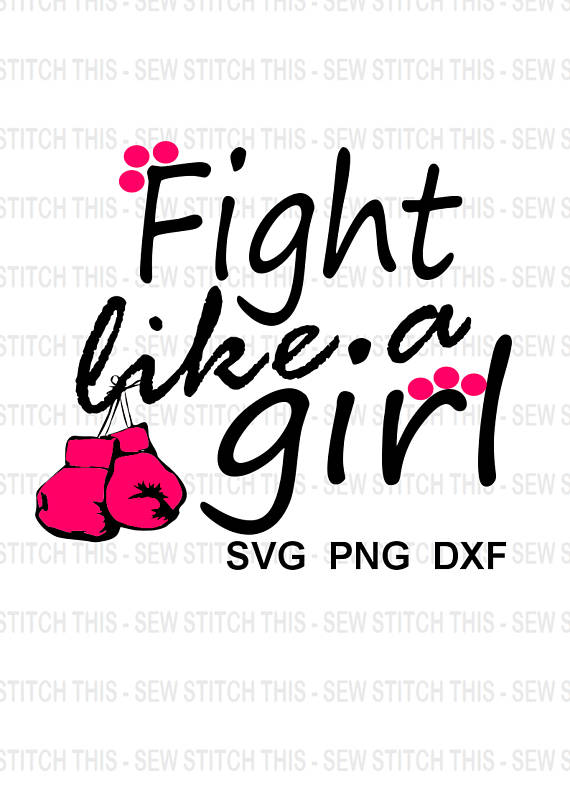 Fight svg #19, Download drawings