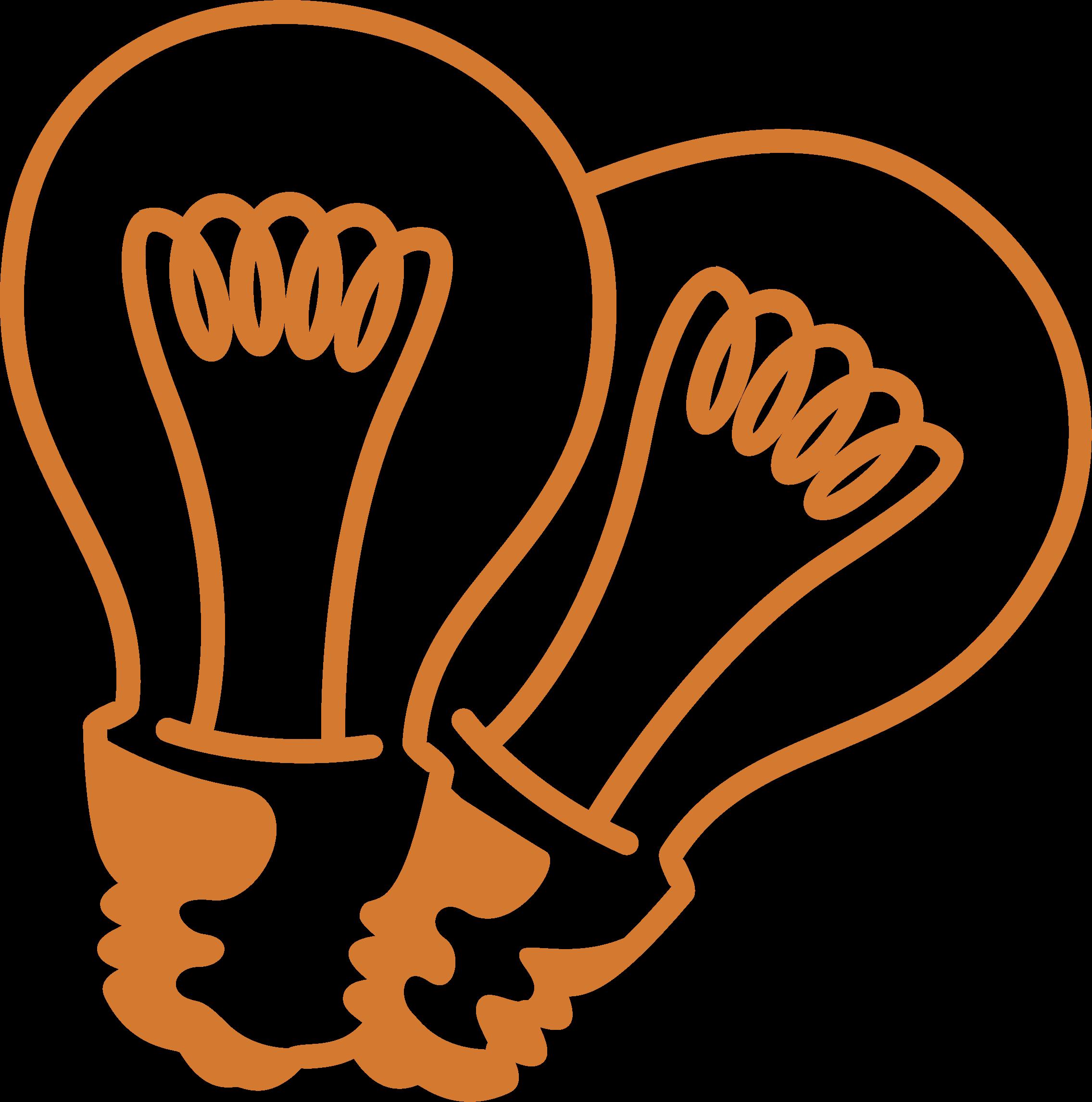 Filaments clipart #16, Download drawings