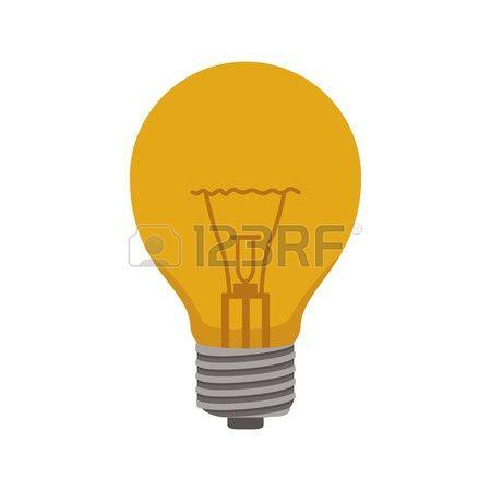 Filaments clipart #3, Download drawings