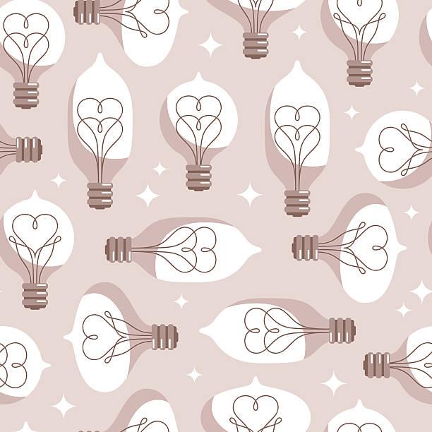 Filaments clipart #15, Download drawings
