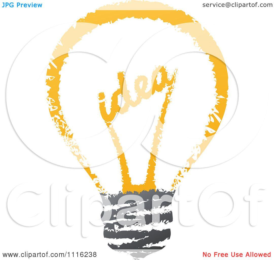 Filaments clipart #13, Download drawings