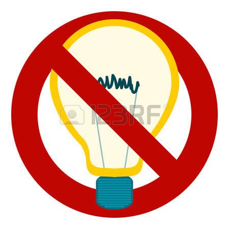 Filaments clipart #12, Download drawings
