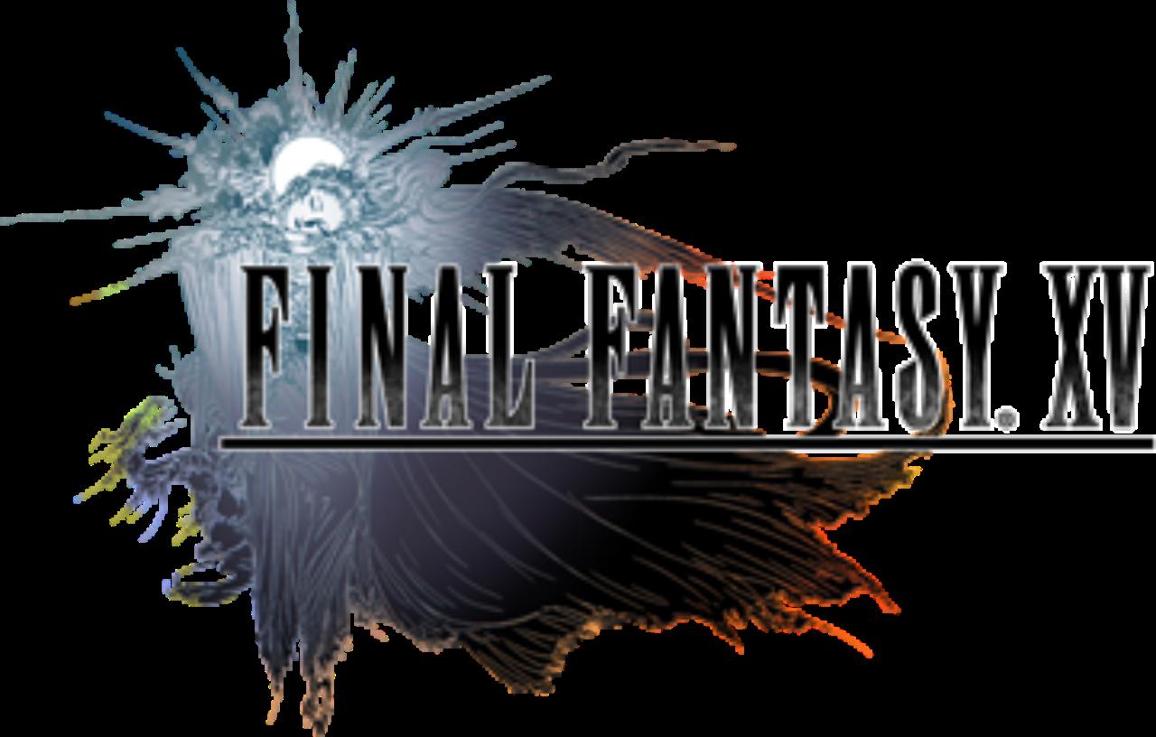 Final Fantasy svg #12, Download drawings