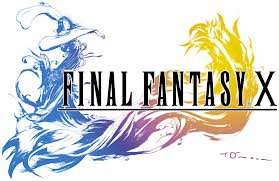 Final Fantasy svg #14, Download drawings