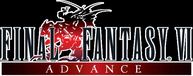 Final Fantasy svg #9, Download drawings
