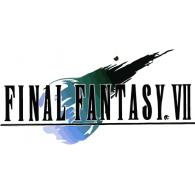 Final Fantasy svg #7, Download drawings