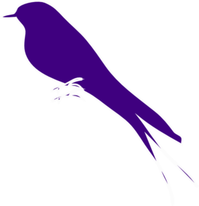 Finch clipart #3, Download drawings