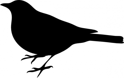 Finch clipart #18, Download drawings