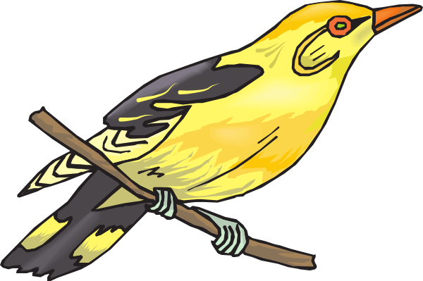 Tanager svg #7, Download drawings