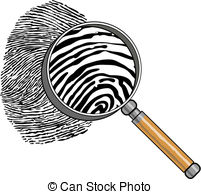 Finger Print clipart #5, Download drawings
