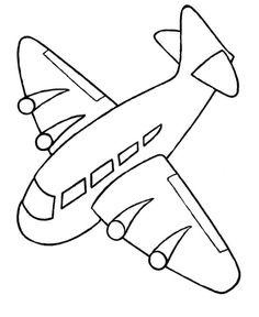 Finger Print coloring #4, Download drawings