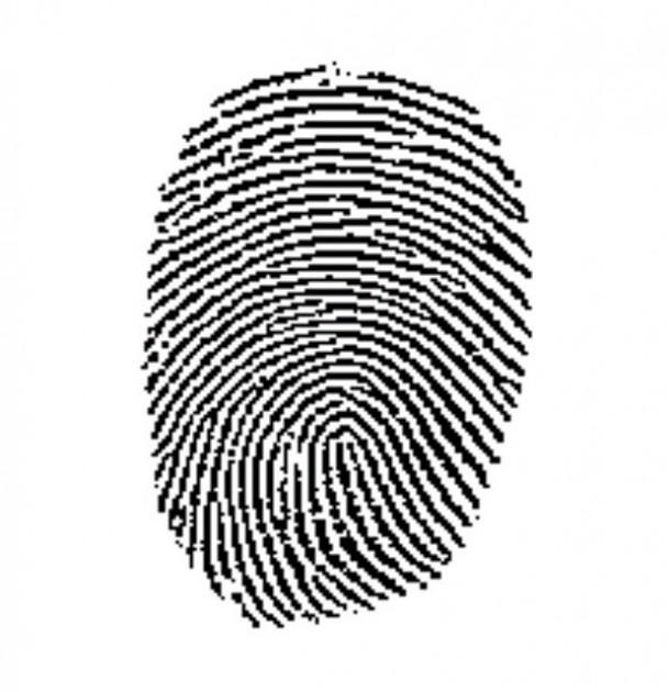 Finger Print coloring #19, Download drawings