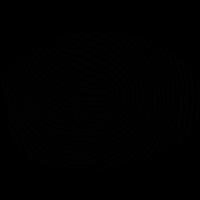 Fingerprint svg #543, Download drawings