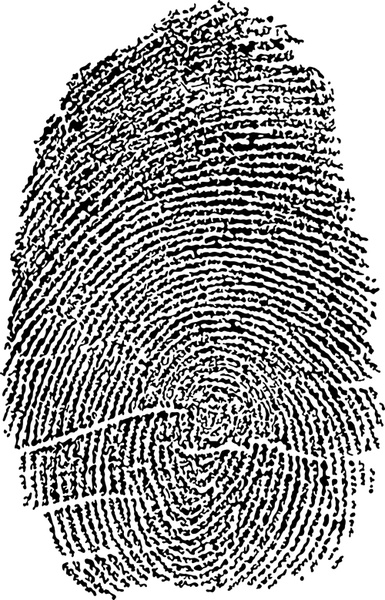 Fingerprint svg #81, Download drawings
