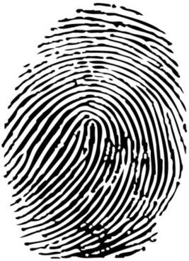 Fingerprint svg #83, Download drawings