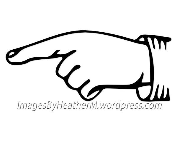 Finger svg #13, Download drawings