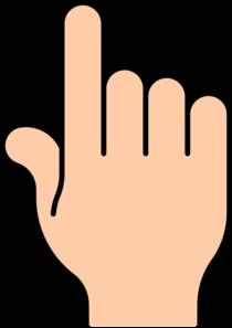 Finger svg #19, Download drawings