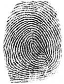 Fingerprint coloring #15, Download drawings