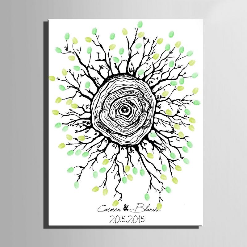 Fingerprint coloring #2, Download drawings