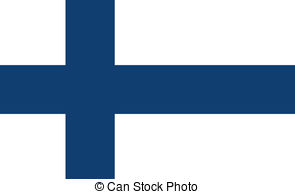 Finland clipart #1, Download drawings