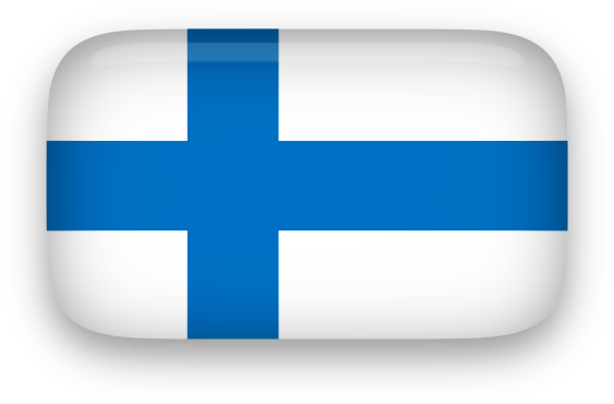 Finland clipart #5, Download drawings