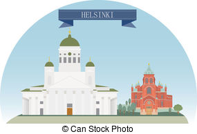 Finland clipart #14, Download drawings