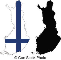 Finland clipart #4, Download drawings