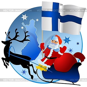 Finland clipart #19, Download drawings